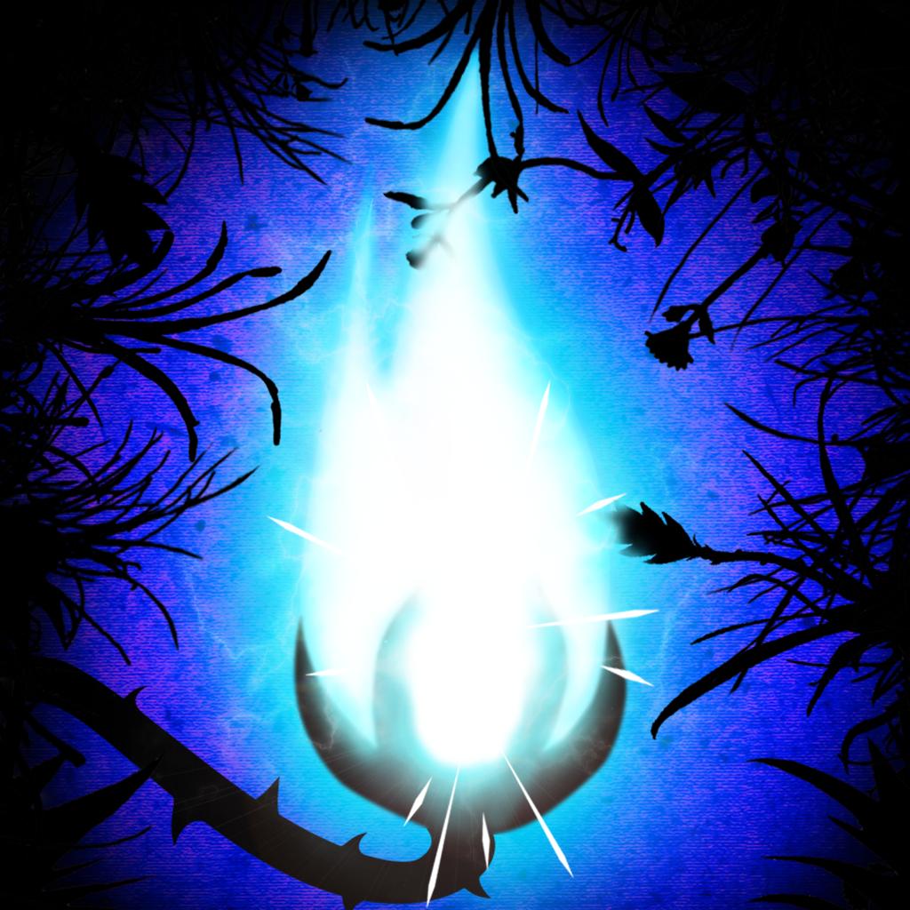 Primal Flame iOS