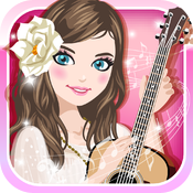 Download Tiffany Alvord Dream World free for iPhone, iPod and iPad